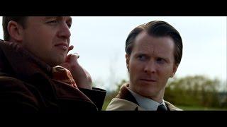 Download How gay men used to speak - A short film in Polari Video