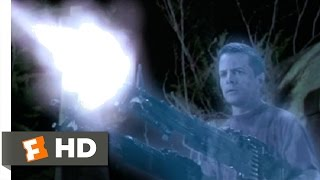 Download The Frighteners (8/10) Movie CLIP - Back from Hell (1996) HD Video