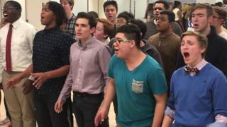 Download #Sing1Voice - Young People's Chorus of New York City Video