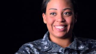 Download Navy Women Redefined Video