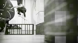 Download Grizzly Griptape | United Nations Video