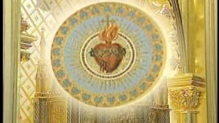 Download Litany of the Sacred Heart (long version) Video