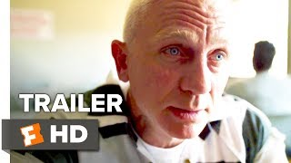 Download Logan Lucky International Trailer #1 (2017) | Movieclips Trailers Video