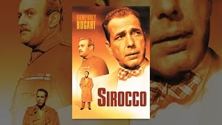 Download Sirocco Video
