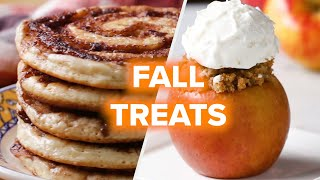 Download 9 Cozy Recipes That Are Perfect For Fall •Tasty Video