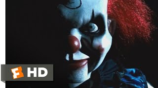 Download Dead Silence (2007) - The Perfect Doll Scene (7/10) | Movieclips Video