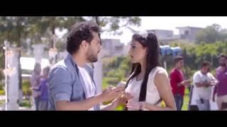 Download New Punjabi Songs 2016 | Jaggi Sidhu | Makeup & Breakup | Hits Latest Brand New Punjabi 2016 Video