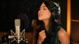 Download Disney's Moana: Maudy Ayunda - Seb'rapa Jauh Ku Melangkah/How Far I'll Go Video