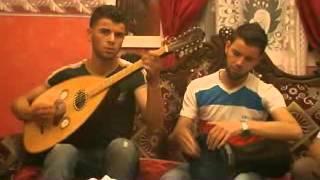 Download Gueaada Hicham & imad, toufiq Video