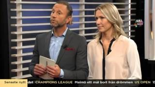 Download Flippar och floppar i svenska valrörelser - Nyhetsmorgon (TV4) Video