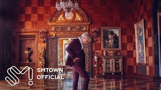 Download TAEMIN 태민 'Press Your Number' Performance Video Ver.2 Video