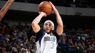 Download Seth Curry's Best 3-Pointers of the Season Video