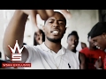 Download SDot ″Block Hot″ (WSHH Exclusive - Official Music Video) Video