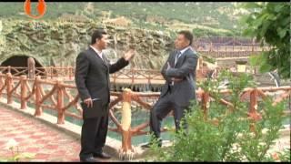 Download tahir khalili Video