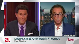 Download Liberalism Beyond Identity Video