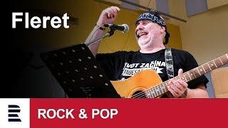 Download Fleret v Ostravě | Všecko bude v S1 Video