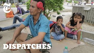 Download Why Venezuela's Elections Don't Matter to a Desperate Populace | Times Documentaries Video