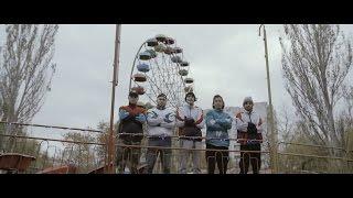 Download Макс Корж - Слово пацана (Somewhere in Moldova) Video