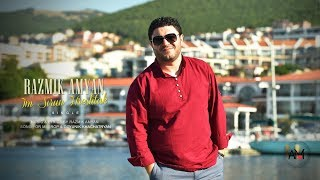 Download Razmik Amyan - Im Sirun Hreshtak Video