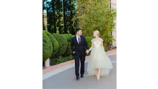 Download Posing the Bride & Groom: Breathe Your Passion with Vanessa Joy Video