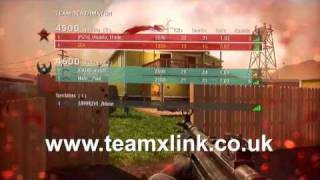 Download PROOF!!! PS3 WORKS ONLINE!!! 30th April BLOPS Multiplayer - Xlink Kai LAN Playstation network Video