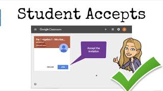 Download Adding students to Google Classroom (2018) Video