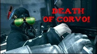 Download Dishonored: Brigmore Witches DLC - Killing Corvo Video