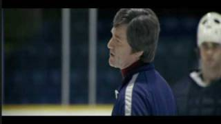 Download MEMBERS OF GREAT TEAMS MANAGE THROUGH EGO AND CONFLICT - Jim Craig Channel 30 Video