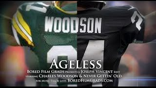 Download Charles Woodson - Ageless Video