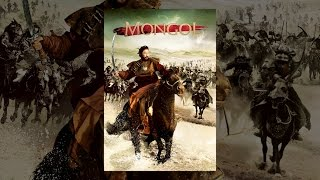 Download Mongol Video