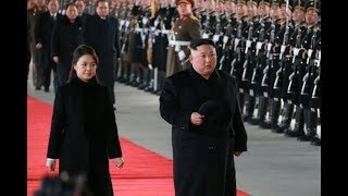 Download US missile defence strategy names North Korea as threat Video
