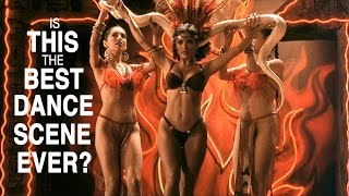 Download Top 10 Movie Dance Scenes Of All Time Video