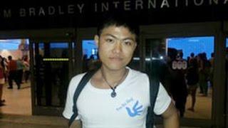 Download Con trai bà Bùi Thị Minh Hằng đến Mỹ vận động trả tự do cho mẹ Video