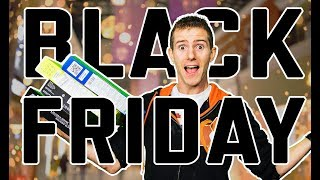 Download Amazon Black Friday Tech Deals 2017 Video