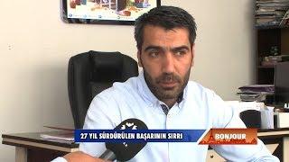 Download Bonjour, 12. Bölüm Supermarché Istanbul Video