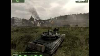 Download Videorecenze: ArmA 2 Video