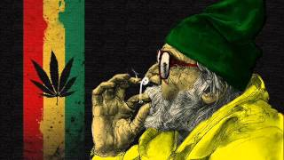Download Top 10 Reggae Songs Mix For Ganja Smokers ( 2014 by High Grade Riddims) Video