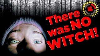 Download Film Theory: Blair Witch's SECRET KILLERS! (Blair Witch Project) Video