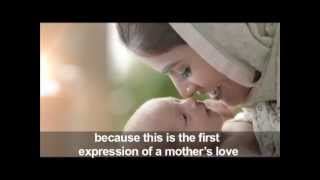 Download Breast feeding in Pakistan - Early Initiation and Importance of Colostrum Video