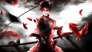 Download Attack On Titan [Asmv] - Wings of Freedom [HD] Video