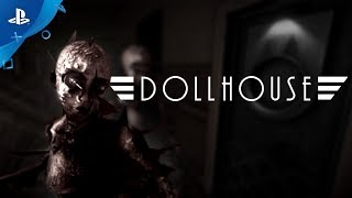 Download Dollhouse - Release Date Trailer   PS4 Video