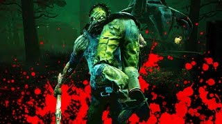 Download I WILL KILL YOUUUUU!!! - Dead By Daylight Video