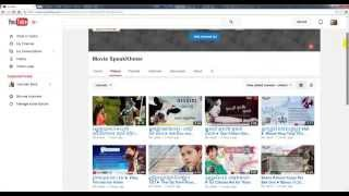 Download How to make money on youtube speak khmer by Bora Video