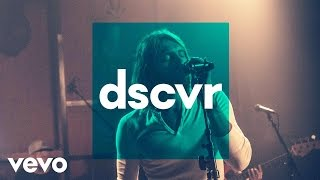 Download Ryan Hurd - We Do Us - Vevo dscvr (Live) Video