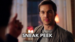 Download Supergirl 2x13 Sneak Peek ″Mr. & Mrs. Mxyzptlk″ (HD) Season 2 Episode 13 Sneak Peek Video