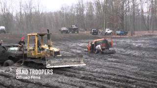 Download Bentley Lake Rd Mud Bog ″The MOVIE″ Dec 12 2015 Video