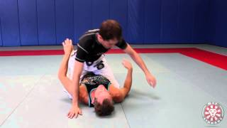 Download Hanging Triangle Setup with Jeff Glover (BJJLIBRARY) Video