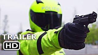 Download BLACK EARTH RISING Official Trailer (2019) John Goodman, Michaela Coel Netflix Series Video