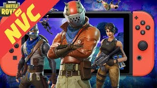 Download Will Fortnite Ever Come to Nintendo Switch? Video