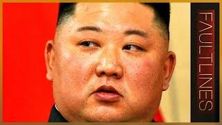 Download Hidden state: Inside North Korea Video